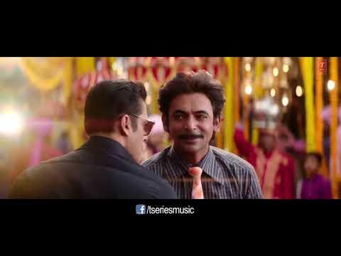 Full Video: Aithey Aa | Bharat | Salman Khan,Katrina Kaif |Vishal & Shekhar ft. Akasa, Neeti, Kamaal|Swag Video Status