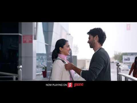 Pehla Pyaar Video Song | Kabir Singh | Shahid Kapoor, Kiara Advani | Armaan Malik | Whatsapp Status 2019