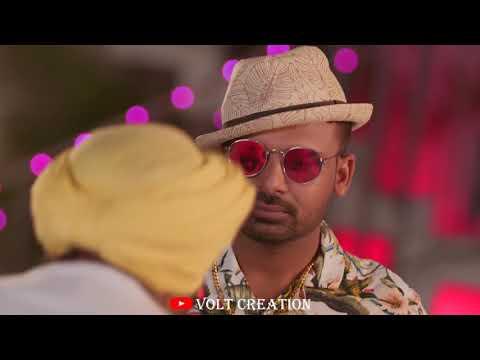 Gas Puri 20 Percent | Surinder Singh Feat. RJT | Dreamboy |Whatsapp Status|Swag Video Status
