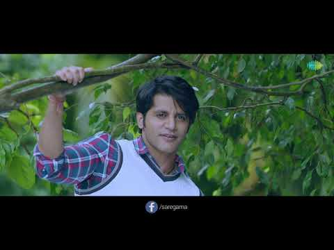 Hume Tumse Pyaar Kitna | हमें तुम से प्यार कितना | Shreya Ghoshal | Karanvir Bohra | Priya Banerjee|Swag Video Status