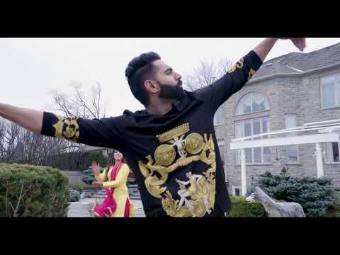 Parmish Verma | Ja Ve Ja Whatsapp Status | New Songs 2019 | Swag Video Status