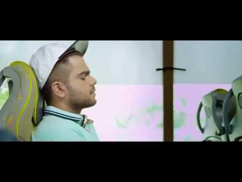 Gani Whatsapp Status | Akhil Feat Manni Sandhu | Latest Punjabi Song 2019 | Swag Video Status