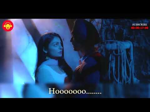 Diljit Dosanjh | Raat Di Gedi Whatsapp Status Neeru Bajwa | Jatinder Shah | Latest Punjabi Songs|Swag Video Status