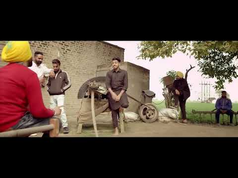 Yaar Beli : Guri Whatsapp Status Ft. Deep Jandu | Parmish Verma | Latest Punjabi Songs|Swag Video Status