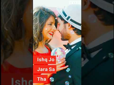 Tera Fitoor full screen status |Romantic song full screen status | Swag Video Status