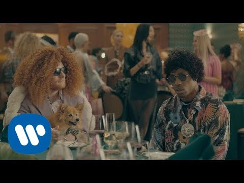 Ed Sheeran & Travis Scott - Antisocial Whatsapp Status Video|Swag Video Status