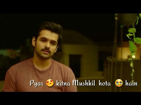 WhatsApp status video 2019 emotional status Ram Hindi friendship dialogue dumdaar khiladi|Swag Video Status
