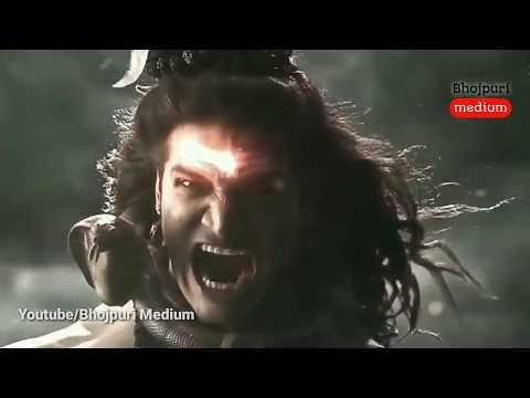 Savan Whatsapp Status | Mahashiv Ratri Whatsapp Status | Bol Bam Whatsapp Status |Swag Video Status