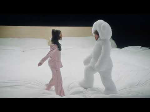 benny blanco, Tainy, Selena Gomez, J. Balvin - I Can't Get Enough Whatsapp Status Video