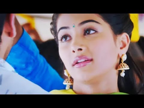New 🔥Sweet WhatsApp Status Video | Love Status 2019|Kannada Love Status
