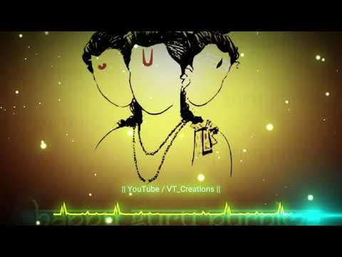Guru Bramha Guru Vishnu Whatsapp Status 2019 Gurupurnima Status | Swag Video Status