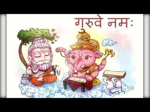 Gru purnima special || Guru purnima whatsapp status 2019 ||Guru day video | Swag Video Status