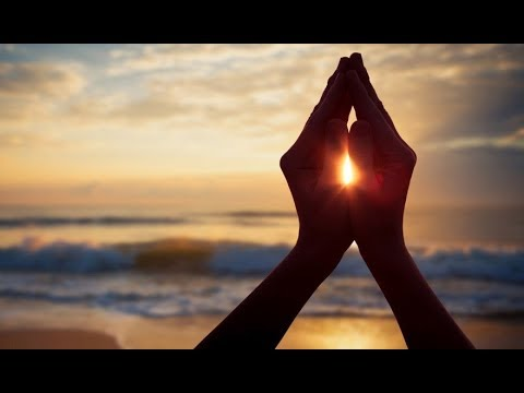 Guru Purnima Special status | #swaminarayan #gurupurnima #status | Swag Video Status