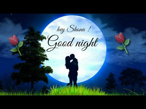💞Good night special :love WhatsApp status video with lyrics 😍💞 Swag Video Status