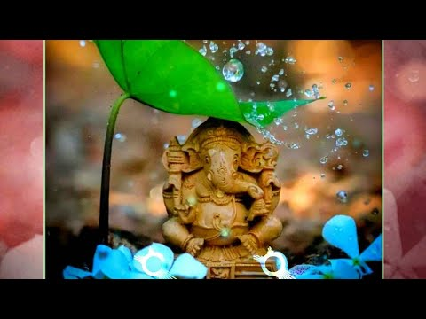 Ganpati Bappa Whatsapp Status/Avee Player Trending Tamplate/Rajan Gavala DJ Song WhatsApp Status | Swag Video Status