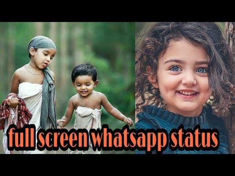 Raksha bandhan whatsapp status 2019 | raksha bandhan full screen whatsapp status 2019 | Swag Video Status
