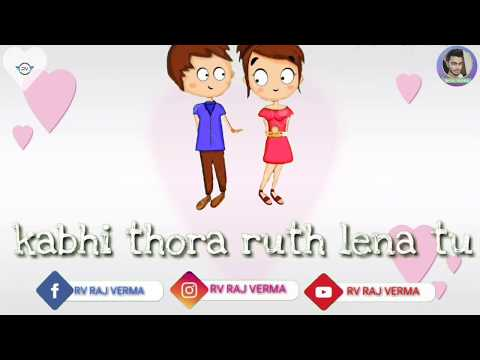 Raksha Bandhan Status | Best Status Video | Whatsapp Status | Status Download | Swag Video Status