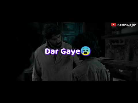 super30 #anand_sir Super 30 WhatsApp Status | Unstoppable Anand Sir | Swag Video Status