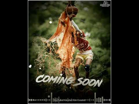Dahi handi 2k19 // coming soon // latest whatsapp status // Swag Video Status