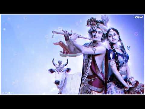 adhakrishna whatsapp status | radha Kaiser na jale| dahihandi coming soon|radhakrishna loved status | Swag Video Status