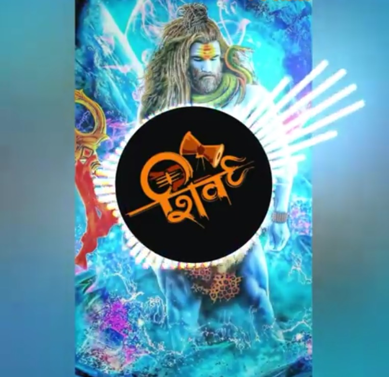 Mahadev Bholiya | Bholenath whatsapp status | Swag Video Status