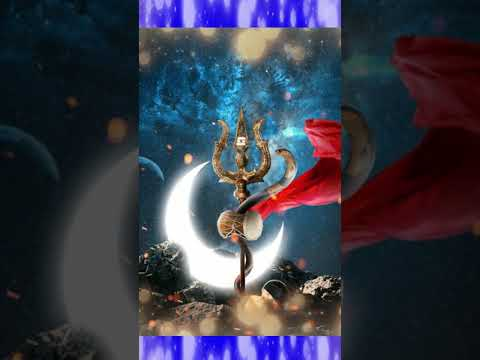 🔱🕉️ Deva Mahadeva | Mahadev Status Full Screen New | Shiva Status Full Screen | Jai Mahadeva 🔱🕉️ Swag Video Status
