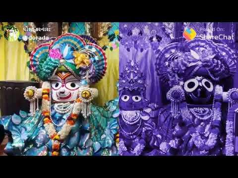 Ashadhi bij Special Geeta Rabari whatsapp new gujarati status Gujarati Whatsapp Status | Swag Video Status