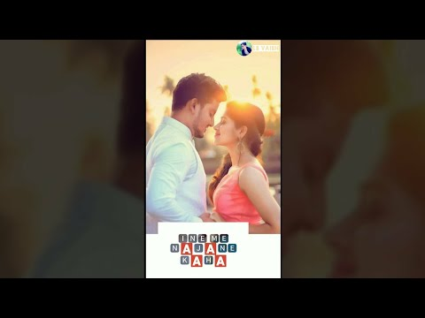 O mere shona re full screen status   full screen status   Swag Video Status