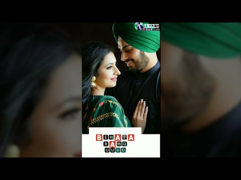 Rab-se-he-mangi-ye-he-duwa | New song full screen status | full screen status | Swag Video Status