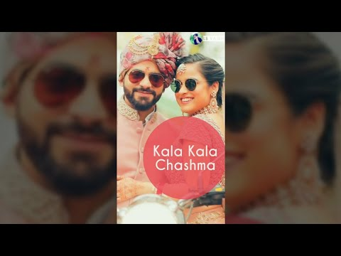 kala kala chshma |New full screen status | remix full screen status | Swag Video Status