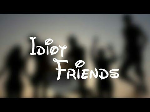 Best Friendship status || Friendships day special || Friendship day status video | Swag Video Status