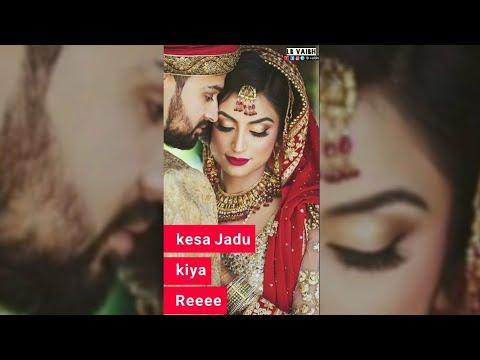 Piya re full screen status | full screen status | Swag Video Status