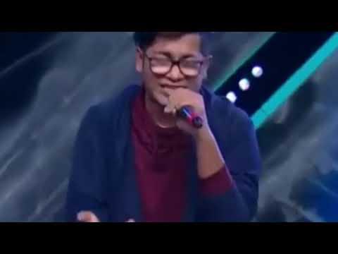Meri Maa Rap Song | Akshay Dhawan | Dil Hai Hindustani 2 | Swag video Status