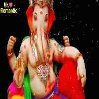 Deva Shree Ganesha Ganesh Chaturthi Special
