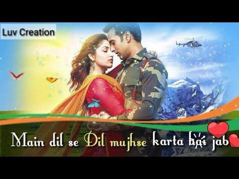 Happy independence day love whatsapp status video | Swag Video Status