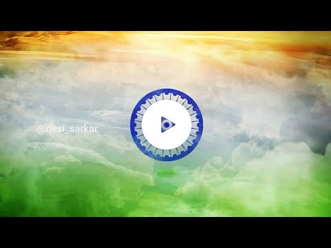 August 15 WhatsApp status || Independence day status | Swag Video Status