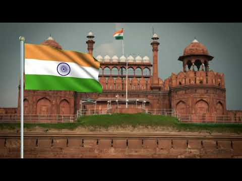 Ma tujhe Salam | Independence Day Whatsapp Video | Swag Video Status