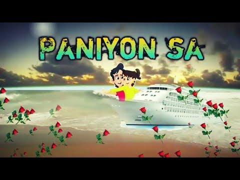 Paniyon sa whatsapp status video 2018 | Satyamev jayate | Swag Video Status