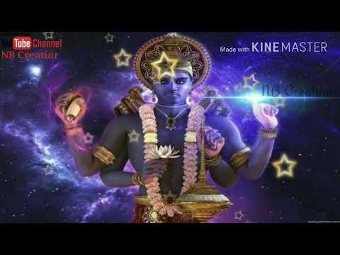 New video guru purnima Whatsapp status video 2019 | Swag Video Status