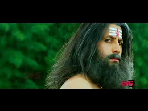 Guru Purnima Special * Whatsapp Status Videos| Swag Video Status