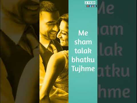 Romantic full screen status | tu banja gali | full screen status | Swag Video Status