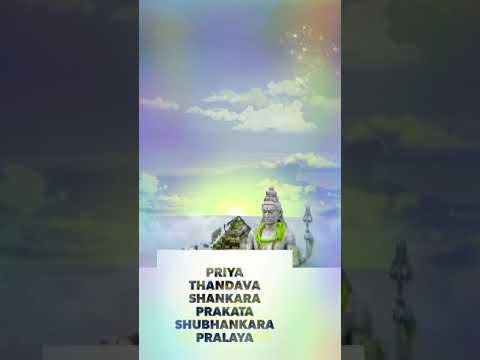 Shiva Shiva Shankar Har Har Shankar | New Lord Shiva Whatsapp status | Swag Video Status