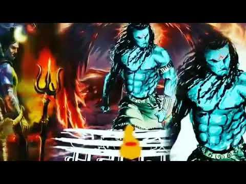 Jai Bholenath Jindgi jite he hum shan se | Swag Video Status