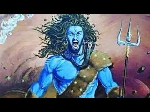 puje aghori full screen whatsapp status || mahakaal fullscreen WhatsApp status | Swag Video Status