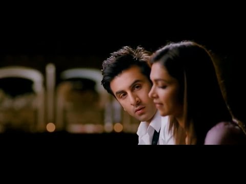 Tum Pahle bhi itni khubsurat thi | ranbir and dipika dialogue | Swag Video Status