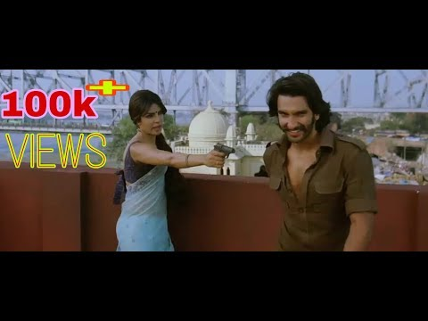 Hum Gunday Hai Madam |Gunday Dialogues | Ranvir priyanka Dialogue | Swag Video Status