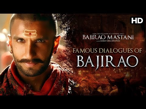 Best dialogue of Ranveer Singh || WhatsApp Status Video || Bollywood dialogue | Swag Video Status