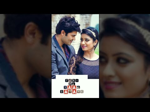 Dekhu tujhe to pyaar aaye full screen status | new full screen status| Swag Video Status