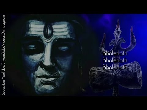 Ajab Hai Teri Maya | Bholenath whatsapp status video new || Sawan shivratri status | Swag Video Status