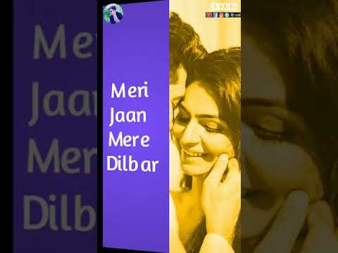 Dil ne ye kha he dil se full screen status | full screen video status | Swag Video Status